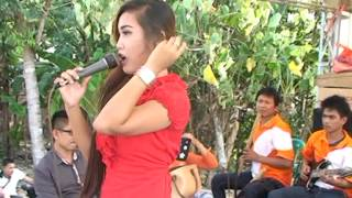 Video Nalangsa ( live Show Lusia Nada) download MP3, 3GP, MP4, WEBM, AVI, FLV Agustus 2017
