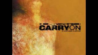 Watch Carry On So Much Of You video