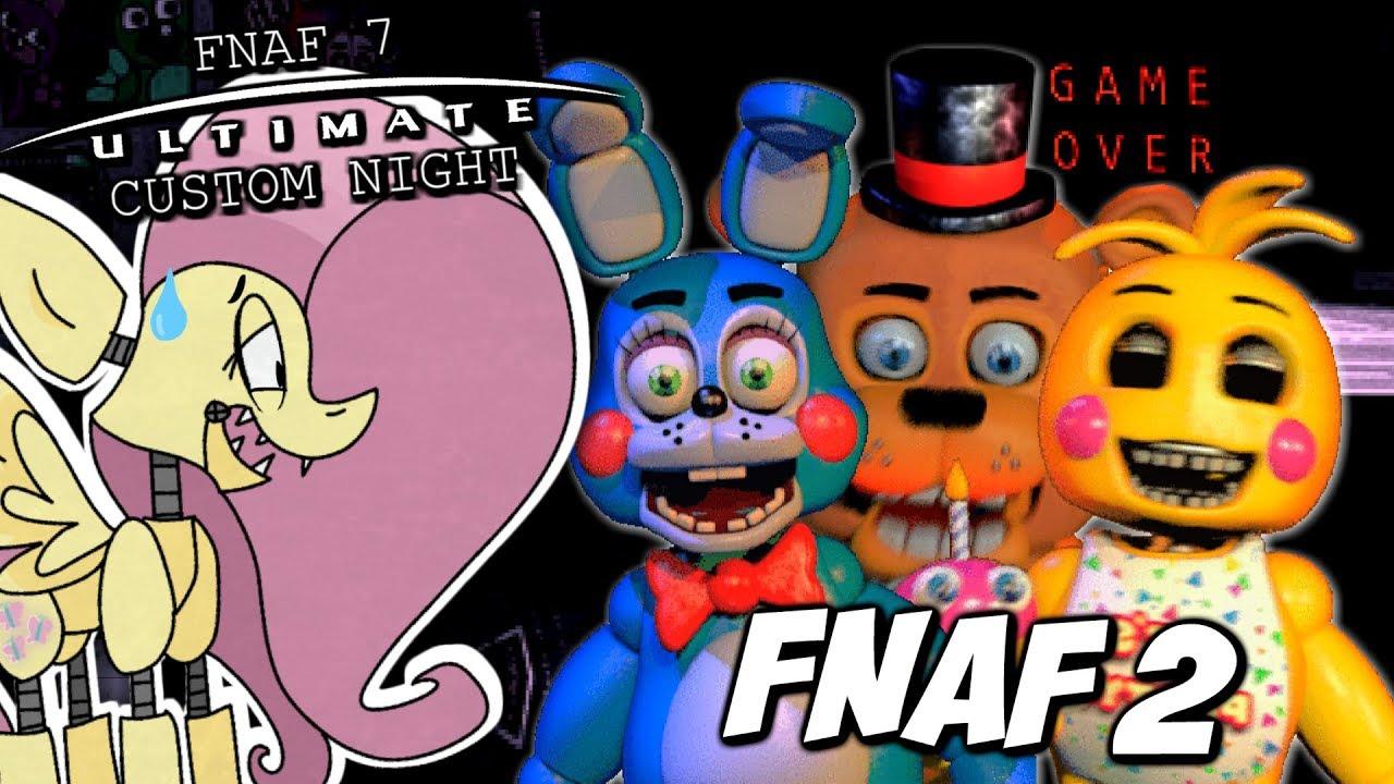 funny roblox fnaf rp story five nights at freddy s amino