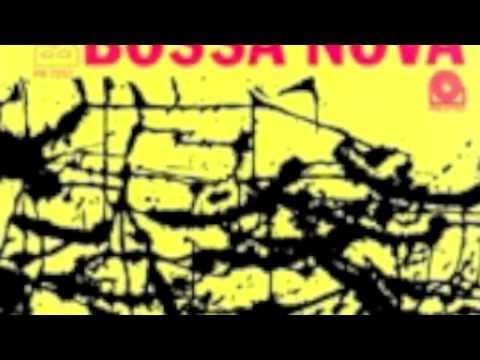 Jungle Soul (Ca'Purange) (aka Bad Bossa Nova)