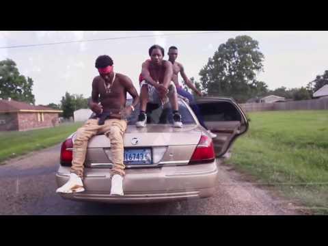 NBM Family-(Music Video)