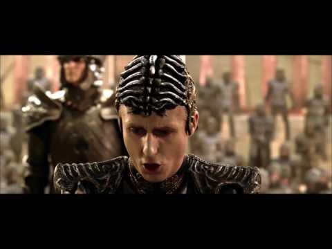 Chroniques De Riddick EXTRAIT Director's Cut