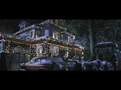 black christmas 2006 trailer - Black Christmas 2006