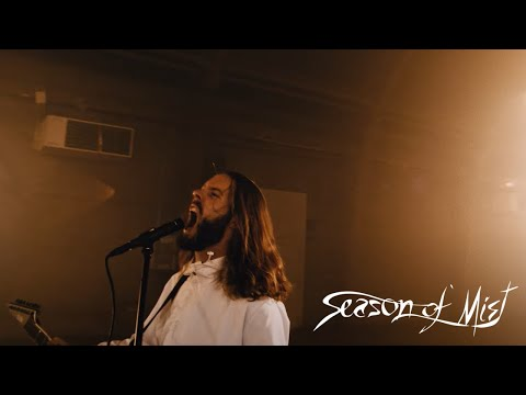Autarkh - Alignment (official music video) 2021