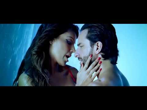 Race Saanson Ki full Hd song  Race Saif, Katrina, Bipasha, Anil, Akshaye & Sameera