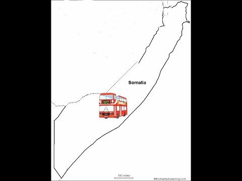 uk-gov-advise-against-all-travel-to-somalia