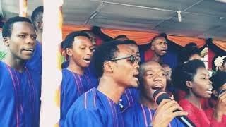 Ambassador Ukonga _ MUSA (Official Audio)mp3