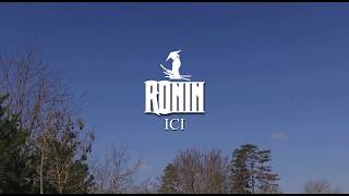 RONIN - Ici - [Clip Officiel]