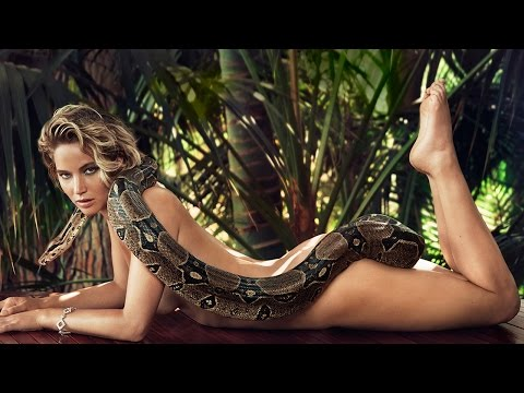 Jennifer Lawrence NUDE Photo With Snake For Vanity Fair from YouTube · Duration:  1 minutes 51 seconds