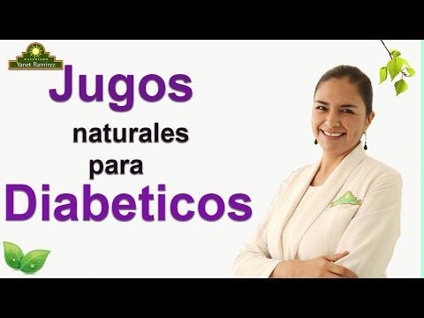 tratamiento-natural-para-la-diabetes-tipo-2-con-jugos