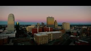 City of Winston Salem NC
