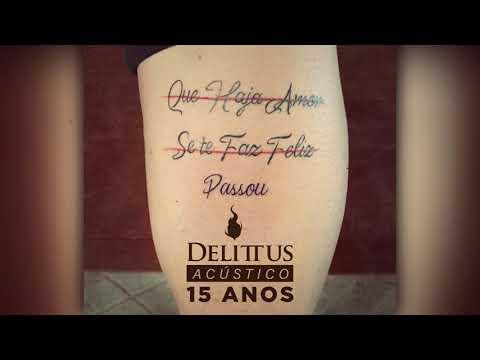Delittus - Passou