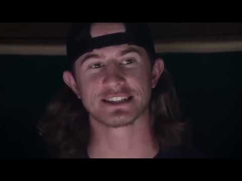 How the Seattle Mariners Make the Funniest Ads in Baseball Every Year