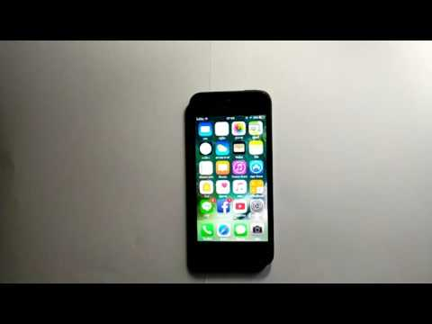 เลือกอะไรดีระหว่าง iphone 5 กับ มือถือ android ในราคาหกพันกว่าบาท