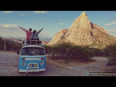lo-mejor-de-viajar-en-mexico- -s2---e1---vanlife-mexico
