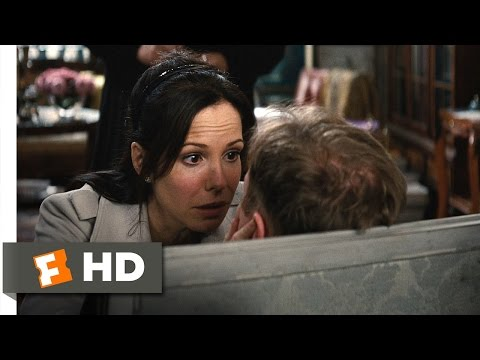 Red 2 (4/10) Movie CLIP - Seducing the Frog (2013) HD