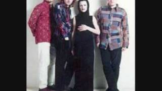 """Cranberries """"The Rebels """" Awesome  Live Version '96"""