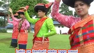 Download Mp3 Wayahe Wayah By Frans Beka Parangin Angin - Asem Meninta