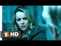 A Most Wanted Man (2014) - You've Crossed the Line Scene (6/10) | Movieclips