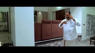 adutha-chodhyam-trailer-2