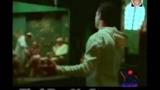 Ehab Tawfiq -_- El Ayam El_Helwa ( 2 )  1999