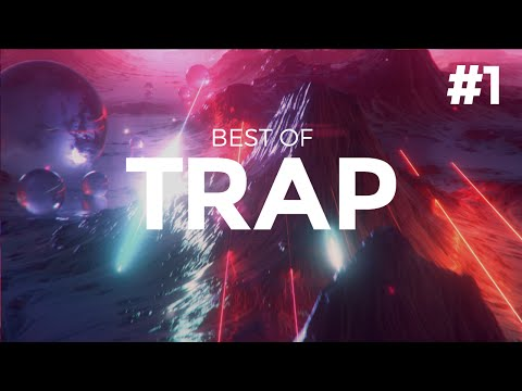 of Trap   - 1 hour trap