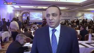 دعوة لتعميم تجربة الإمارات بتنويع الاقتصاد
