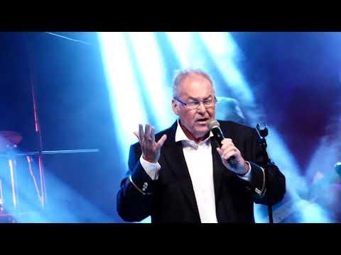 Alain Delorme Trouver dans ma Vie Ta présence by Imazrun.com