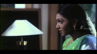 ABCD Tamil Movie - Nandana calls off her marriage