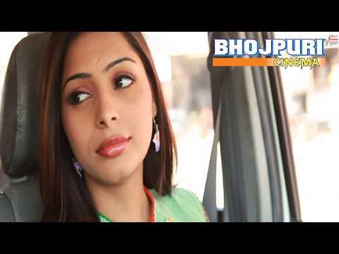 Phoohar Sanima | Bhojpuri Cinema | Trailer | Phoohar Cinema