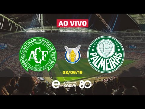 Atibaia X Inter de Limeira AO VIVO | Copa Paulista 2019 | 17-08-2019 from YouTube · Duration:  2 hours 26 minutes 7 seconds