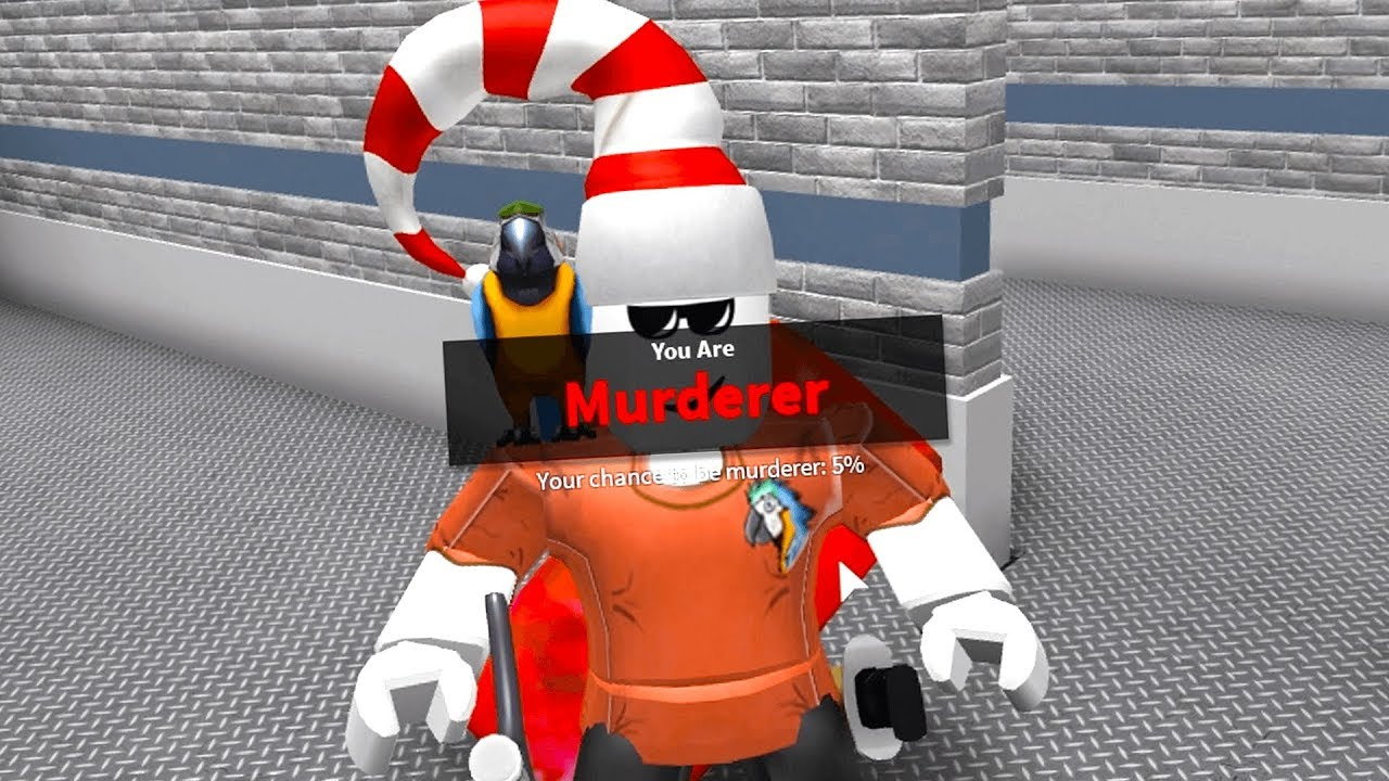 Getting Flames Given Free Seer Roblox Murder Mystery 2 Gameplay - Murder Mystery 2 Codes By Epicgamertv