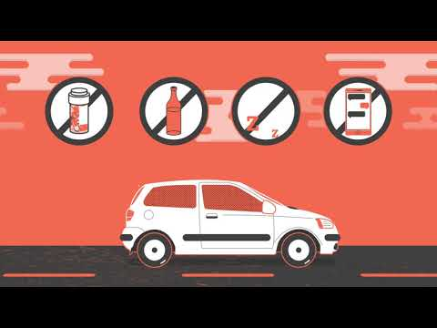 Save Money on Auto Insurance: What You Can Do