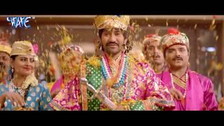 | HD 2019 | Bhojpuri Comedy 2019
