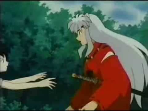 Above told Adult swim inuyasha remarkable, very