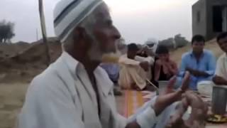 baba funny dua 2013 pakistani clips videos dailymotion 78080922 mp4 h264 aac 21
