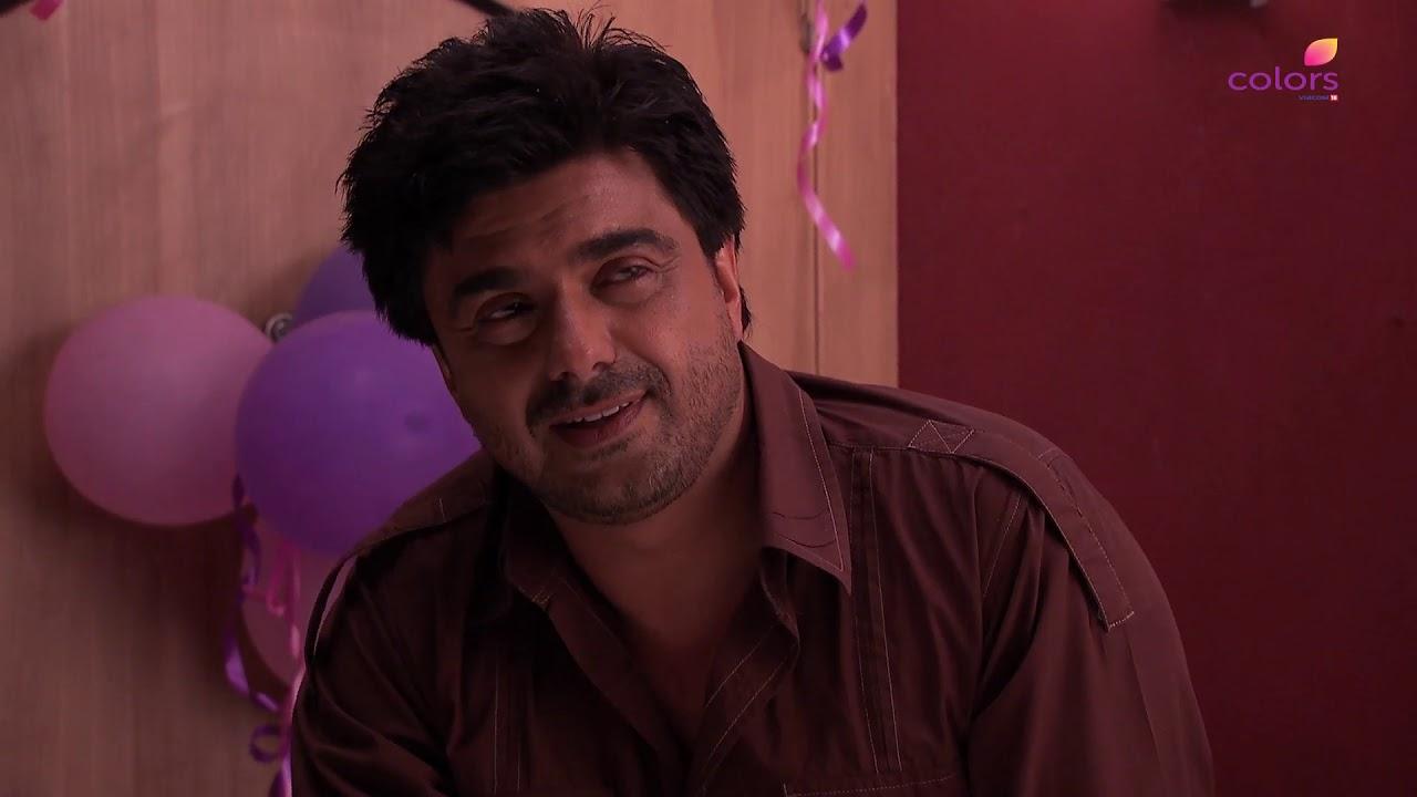 Parichay - 14th December 2012 - परिचय - Full Episode 353