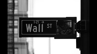 How to invest in the Stock Market (Beginner)