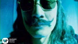 คาราบาว - หลงวัฒน์ (Official Music Video)