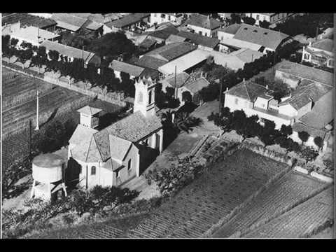 60 Anciennes Villes d'Algérie