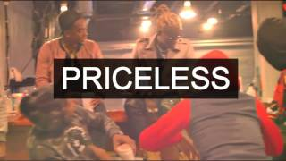 "[SOLD] Young Thug x Rich Homie Quan Type Beat 2015 -""Priceless"" ( Prod.By @CashMoneyAp )"