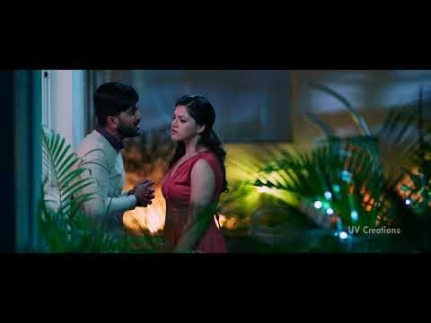 Mahanu bahudu movie song KiesSen song