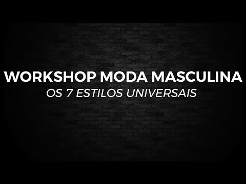 workshop-dia-2:-os-7-estilos-universais