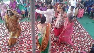 Video Kano Me Double Jhumka Dance. download MP3, 3GP, MP4, WEBM, AVI, FLV Oktober 2018