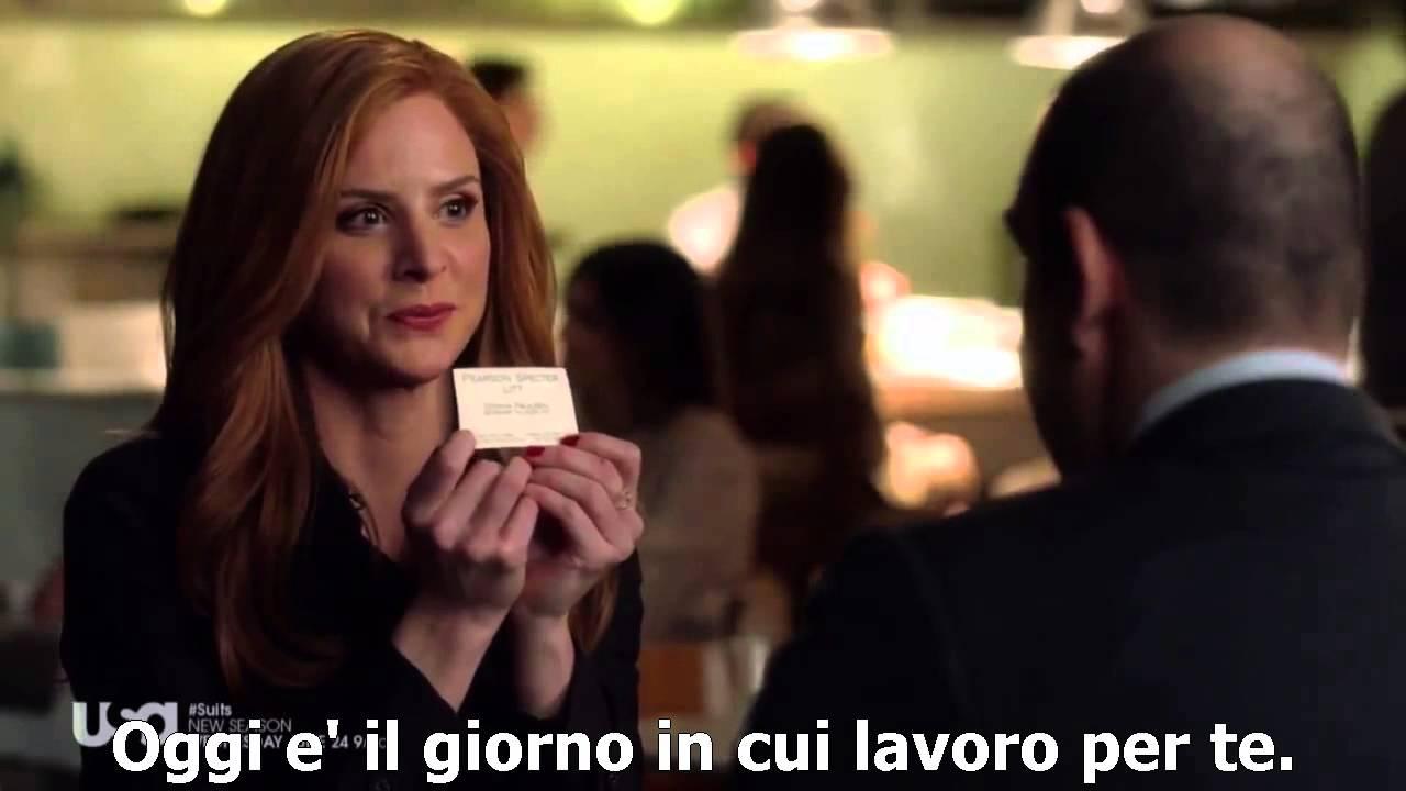 suits season 5 subtitles