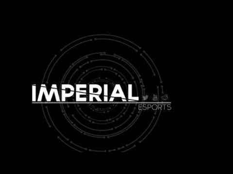 ICS: Imperial Crown vs. Imperial Esports
