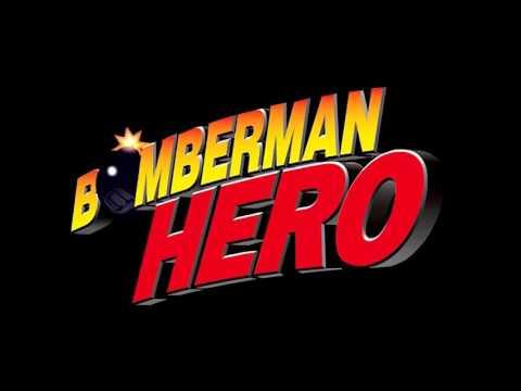 Monogenic (Unused Mix) - Bomberman Hero