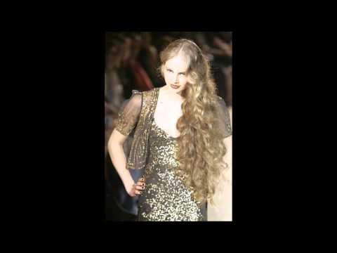 podium 2005(ruslana korshunova)