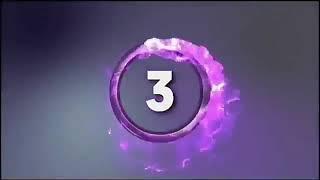 dj-terbaik-versi-top-6