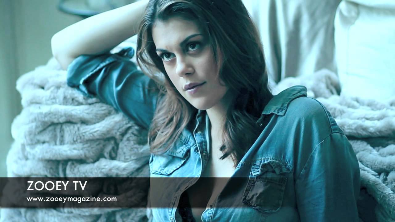 Youtube Lindsey Shaw naked (54 photos), Sexy, Fappening, Instagram, panties 2015